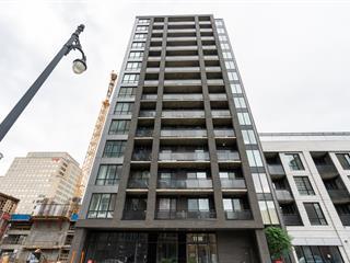 Condo à vendre à Montréal (Ville-Marie), Montréal (Île), 1190, Rue  MacKay, app. 905, 16916495 - Centris.ca