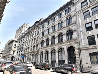 Loft / Studio à louer à Montréal (Ville-Marie), Montréal (Île), 433, Rue  Sainte-Hélène, app. 505, 23819047 - Centris.ca