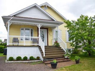 House for sale in Saint-Félicien, Saguenay/Lac-Saint-Jean, 1116, Rue  Philomène-Savard, 25212275 - Centris.ca