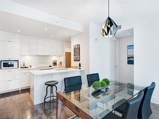 Condo / Apartment for rent in Montréal (Ville-Marie), Montréal (Island), 365, Rue  Saint-André, apt. 510, 24372568 - Centris.ca