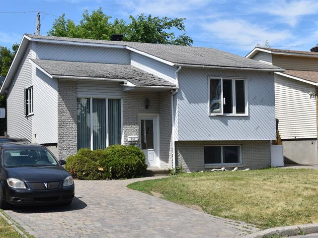 Maison à vendre à Pointe-Claire, Montréal (Île), 351, Avenue  Raimbault, 15384481 - Centris.ca