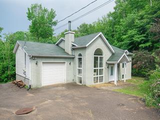 House for sale in Sainte-Adèle, Laurentides, 987, Rue des Cimes, 24067586 - Centris.ca