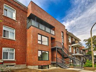 Condo for sale in Montréal (Rosemont/La Petite-Patrie), Montréal (Island), 5436, boulevard  Saint-Michel, apt. 4, 11309745 - Centris.ca