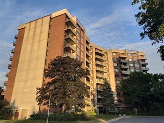 Condo / Apartment for rent in Montréal (Ahuntsic-Cartierville), Montréal (Island), 10400, boulevard de l'Acadie, apt. PH08, 11741239 - Centris.ca
