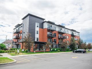 Condo à vendre à Laval (Chomedey), Laval, 3745, Avenue  Jean-Béraud, app. 206, 28212821 - Centris.ca
