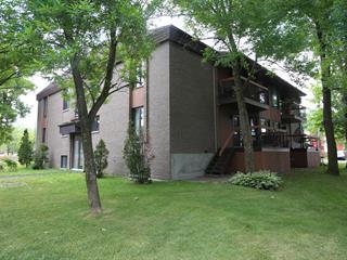 Condo à vendre à Lévis (Les Chutes-de-la-Chaudière-Est), Chaudière-Appalaches, 4032, Rue de l'Écluse, app. 23, 12607107 - Centris.ca