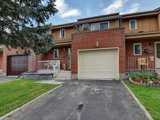 Maison à vendre à Montréal (Pierrefonds-Roxboro), Montréal (Île), 4152, Rue  Delaney, 21093175 - Centris.ca
