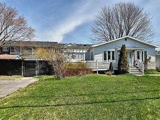 House for sale in Lévis (Les Chutes-de-la-Chaudière-Ouest), Chaudière-Appalaches, 12, Rue des Plaines, 27115536 - Centris.ca