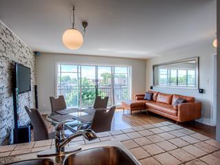 Condo / Apartment for rent in Montréal (Le Sud-Ouest), Montréal (Island), 2075, Avenue de l'Église, apt. 305, 15559677 - Centris.ca