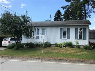 Maison à vendre à La Patrie, Estrie, 21, Rue  Principale Sud, 21942109 - Centris.ca