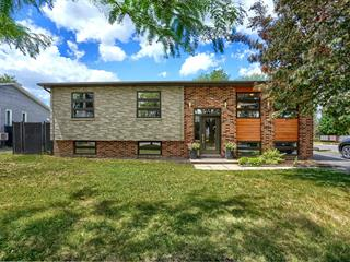 House for sale in Sainte-Catherine, Montérégie, 520, Avenue du Portage, 13373394 - Centris.ca
