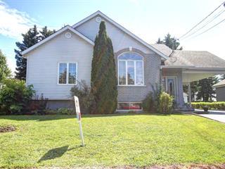 Maison à vendre à Saint-Georges, Chaudière-Appalaches, 650, 79e Rue, 15488974 - Centris.ca