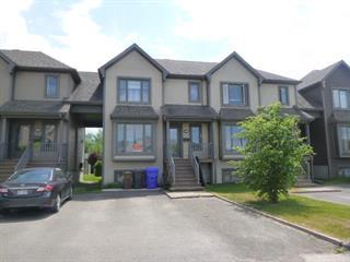 Maison à vendre à Rivière-du-Loup, Bas-Saint-Laurent, 130, Rue  Thomas-Jones, 24907814 - Centris.ca