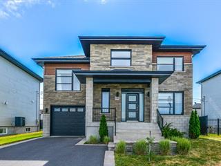 Maison à vendre à Beloeil, Montérégie, 806, Rue  Ange-Aimé-Lebrun, 27091848 - Centris.ca