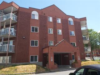 Condo for sale in Québec (Les Rivières), Capitale-Nationale, 2645, boulevard  Père-Lelièvre, apt. 214, 20566835 - Centris.ca