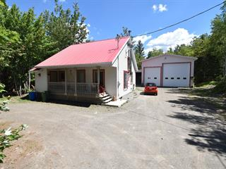 House for sale in Saint-Antonin, Bas-Saint-Laurent, 431, Chemin  Lavoie, 23173063 - Centris.ca