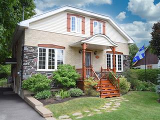 Maison à vendre à Laval (Vimont), Laval, 1815, Rue  Bédard, 13238692 - Centris.ca