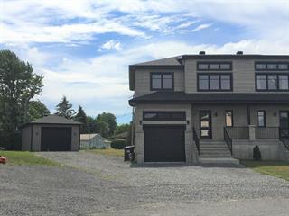 House for sale in Les Coteaux, Montérégie, 136, Rue de la Verdure, 12986392 - Centris.ca