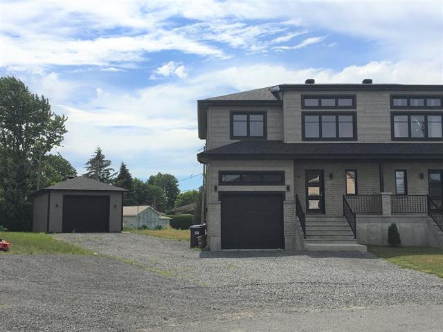 Maison à vendre à Les Coteaux, Montérégie, 136, Rue de la Verdure, 12986392 - Centris.ca