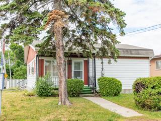 House for sale in Laval (Saint-François), Laval, 610, Rue  Mirelle, 18564391 - Centris.ca
