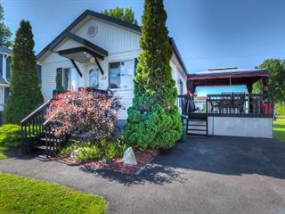 House for sale in Saint-Paul-de-l'Île-aux-Noix, Montérégie, 22, 29e Avenue, 27743644 - Centris.ca