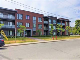 Condo à vendre à Montréal (LaSalle), Montréal (Île), 7700, Rue  Bouvier, app. 106, 15420908 - Centris.ca