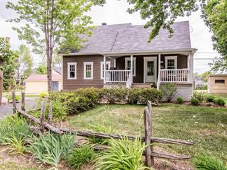House for sale in Sorel-Tracy, Montérégie, 45, Rue  Gervais, 24826161 - Centris.ca