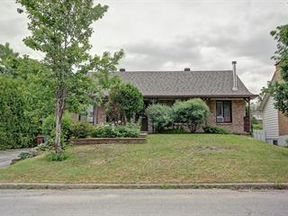 House for sale in Saint-Sulpice, Lanaudière, 153, Rue  Gauthier, 12649850 - Centris.ca