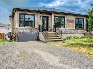 House for sale in Gatineau (Gatineau), Outaouais, 86, Rue  Idola-Saint-Jean, 14063087 - Centris.ca