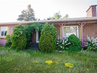 House for sale in Saint-Pascal, Bas-Saint-Laurent, 325, Avenue  Sergerie, 14910102 - Centris.ca