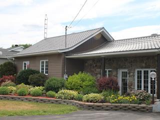 House for sale in Saint-Patrice-de-Sherrington, Montérégie, 555, Rue  Saint-Patrice, 15168714 - Centris.ca