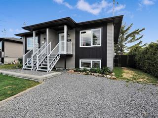 Maison à vendre à Québec (Beauport), Capitale-Nationale, 165DZ, Rue  Saint-Honoré, 11133835 - Centris.ca
