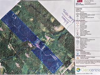 Terre à vendre à Saint-Just-de-Bretenières, Chaudière-Appalaches, Route  204, 10028576 - Centris.ca
