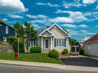 Maison à vendre à Québec (Beauport), Capitale-Nationale, 580, Rue  Seigneuriale, 28553338 - Centris.ca