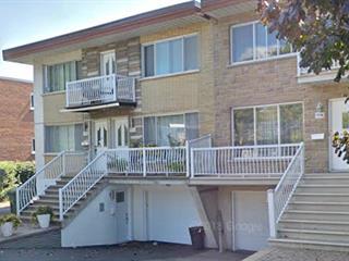 Condo / Appartement à louer à Montréal (Saint-Léonard), Montréal (Île), 7112, boulevard  Lacordaire, 11425113 - Centris.ca