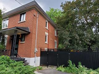 Maison à vendre à Montréal (Ahuntsic-Cartierville), Montréal (Île), 10582, Rue  Clark, 15221480 - Centris.ca