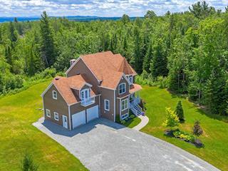 Maison à vendre à Sherbrooke (Brompton/Rock Forest/Saint-Élie/Deauville), Estrie, 3693, Rue  Labrecque, 25097000 - Centris.ca