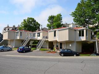 Condo à vendre à Beaupré, Capitale-Nationale, 401, Rue du Plateau, app. 103, 10135382 - Centris.ca