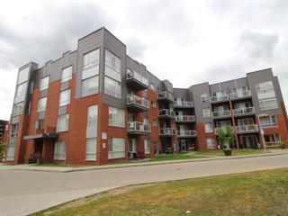 Condo for sale in Terrebonne (Lachenaie), Lanaudière, 1200, boulevard  Lucille-Teasdale, apt. 311, 22532907 - Centris.ca