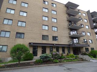 Condo à vendre à Montréal (Anjou), Montréal (Île), 7011, Avenue  Lionnaise, app. 605, 28899828 - Centris.ca