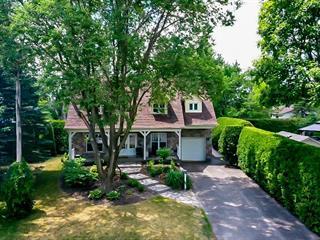 House for sale in Otterburn Park, Montérégie, 400, Rue  Bousquet, 20056295 - Centris.ca