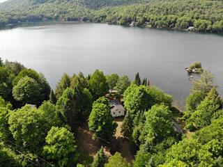 House for sale in Montcalm, Laurentides, 365, Chemin du Lac-Verdure Sud, 22309680 - Centris.ca