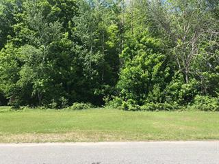 Lot for sale in Shawinigan, Mauricie, Avenue du Beau-Rivage, 15445516 - Centris.ca