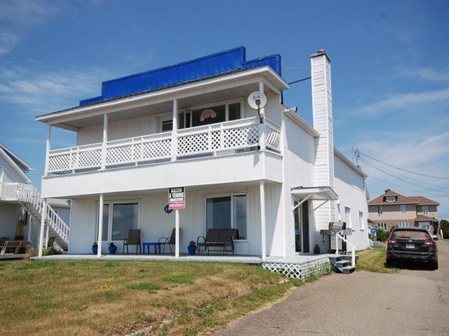 Duplex for sale in Bonaventure, Gaspésie/Îles-de-la-Madeleine, 138 - 139A, Avenue de Port-Royal, 11232174 - Centris.ca