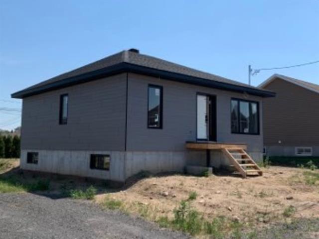 Maison à vendre à Saint-Agapit, Chaudière-Appalaches, 1021, Avenue  Gingras, 28638023 - Centris.ca
