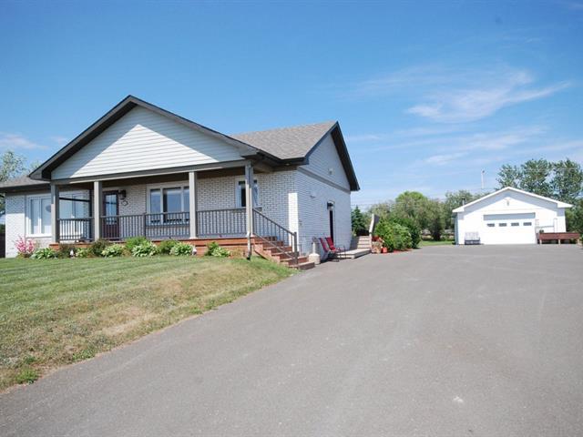 Maison à vendre à Bonaventure, Gaspésie/Îles-de-la-Madeleine, 196, Avenue de Port-Royal, 28177252 - Centris.ca
