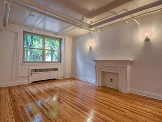 Condo / Apartment for rent in Montréal-Ouest, Montréal (Island), 8031, Chemin  Avon, apt. 1, 15361072 - Centris.ca