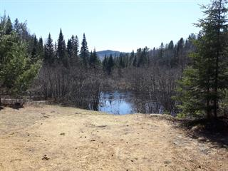 Lot for sale in Sainte-Émélie-de-l'Énergie, Lanaudière, Chemin du Lac-Vase, 19072890 - Centris.ca