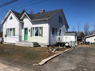 Maison à vendre à Saint-Agapit, Chaudière-Appalaches, 1097, Avenue  Bergeron, 12287835 - Centris.ca
