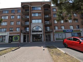 Condo à vendre à Montréal (Anjou), Montréal (Île), 7171, Rue  Beaubien Est, app. 203, 25177131 - Centris.ca